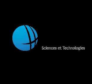 Logo Lille1