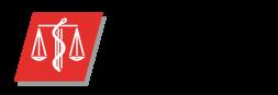 Logo Lille2