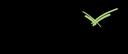 logo valenciennes